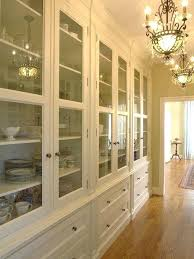 built in china cabinet designs built in china cabinet dining room china built in dining room