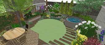 backyard plan backyard plans designs backyard swimming pool design inspirational