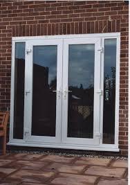 Patio Doors Upvc Patio Doors Presswarm Windows Conservatories And Doors