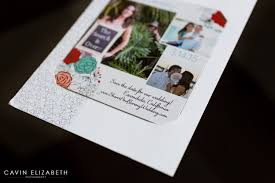 Create Your Own Save The Date 3 Save The Date Card Ideas Engagement Photographer