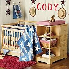 Rockland Convertible Crib Solved Convert Crib To Toddler Bed Fixya