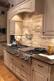 backsplash in kitchen pictures kitchen beautiful mosaic tiles for backsplash gallery home birdcages