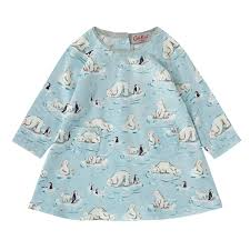baby clothes u0026 dresses cathkidston