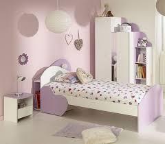 chambre fille complete chambre enfant complète couleur et blanc mamzel chambre