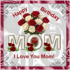happy birthday mom cards send this birthday ecard to your mom