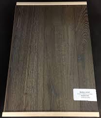 gta s number one retailer for laminate floors 15mm laminate