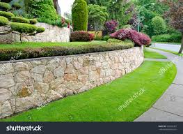 garden design garden design with front yard landscape designs
