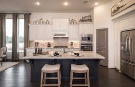 Buying Used Kitchen Cabinets by Painted Kitchen Cabinets Modern Cabinets