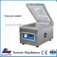 Best Vaccum Sealer Compare Prices On Vacuum Packaging Online Shopping Buy Low Price