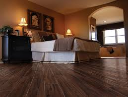 Porcelain Wood Tile Flooring Our Products Traditional Bedroom Boise By The Masonry