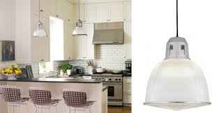 Farmhouse Style Pendant Lighting Industrial Farmhouse Decor Complete With Factory Pendants
