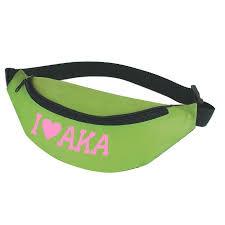 Phi Kappa Psi Flag Alpha Kappa Alpha Sorority Pack Sale 8 99 Greek Gear