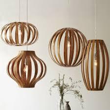 ikea luminaires cuisine suspension led ikea top le with suspension led ikea trendy