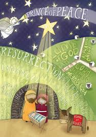 all christian life christmas cards page 1 10ofthose com