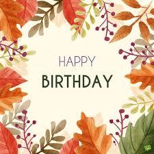 birthday wish tree happy birthday