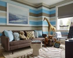 charming ideas kids living room valuable 1000 ideas about kid