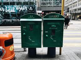 visual essay letterboxes u2013 charlotte fleming u2013 medium
