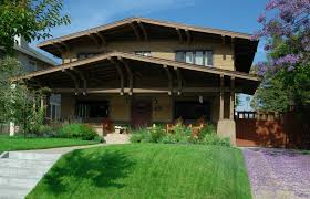 interesting mission style n mission style in craftsman style house
