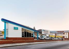 Cars In Port Elizabeth Car Dealers In Port Elizabeth Dealer Directory Cars Co Za