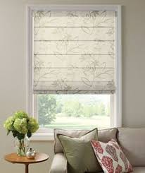 Walmart Blinds In Store Blinds Great Custom Blinds Online Select Blinds Window Blinds