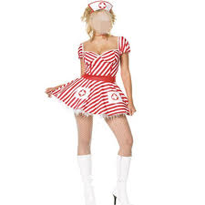 Size Nurse Halloween Costumes Compare Prices Halloween Nurses Costume Shopping Buy