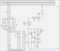 wye delta wiring diagram tubs free wiring diagrams