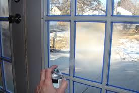 green glass doors game gallery glass door interior doors