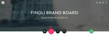 introduction to boards invision support to blur your photo header click on the blur option and use the slider to auto update your setting