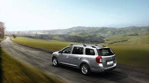 renault logan 2007 the dacia way discover dacia dacia ireland