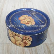 bulk cookie tins cookie tins wholesale wholesale tins suppliers alibaba