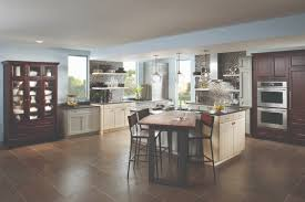 beach kitchen cabinets minotti design is proud to serve palm