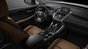 lexus es 300 hybrid mpg pentagon car sales lexus military sales nx hybrid