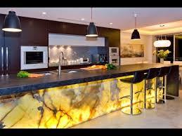 best kitchen designs 2017