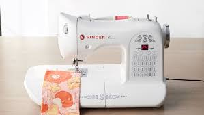 3 common sewing machine problems and how to fix them martha