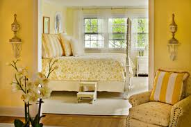 awesome small bedroom paint ideas ebizby design
