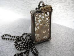 vintage lace necklace images 148 best lace bracelets and necklaces images lace jpg