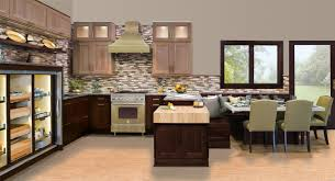 kitchen idea pictures kitchen inspiration gallery builders of america