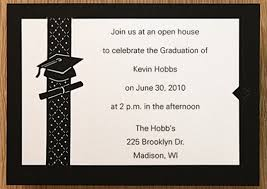 college graduation invitations invitation ideas