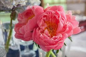 flowers dallas dallas wedding flowers cebolla flowers