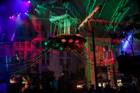 uss halloween horror nights 2015 explore haunted houses scare zones at halloween horror nights 5