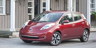 nissan leaf india launch srp customers can save 10k on a nissan leaf