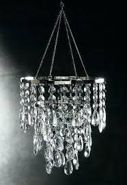 Chandelier Sale Waterford Chandelier For Sale Pickasound Co