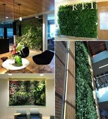 vertical garden kits home design ideas and pictures