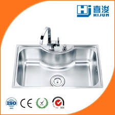 Kitchen Sink Crusher Kitchen Sink Crusher Suppliers And - Kitchen sink supplier