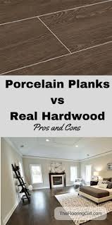best 25 floating hardwood floor ideas on pinterest floors and
