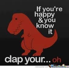 Funny T Rex Meme - jurassic world dinosaur t rex problems memes humor and funny memes