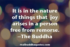 quotes about learning other religions real buddha quotes u2013 verified quotes from the buddhist scriptures