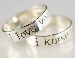 promise ring for men promise rings symbol of commitment and promise black diamond ring