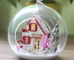 white miniature christmas lights online white miniature