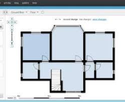 floor plan software review free floor plan software homestyler review free floor planner in